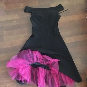Ruby Rox 5 dress Pinup vintage style girl couture